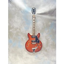 Aria DIAMOND Hollow Body Electric Guitar