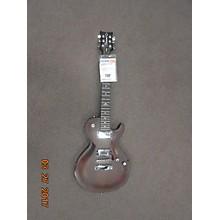 DBZ Guitars DIAMOND LT3 Solid Body Electric Guitar
