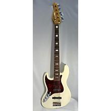 Schecter Guitar Research DIAMOND SERIES 5 String Bass