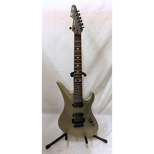 Schecter Guitar Research DIAMOND SERIES A7 PLUS Solid Body Electric Guitar