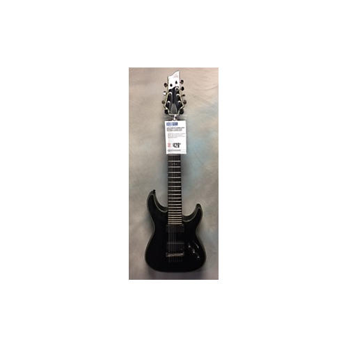 Schecter Guitar Research DIAMOND SERIES HELLRAISER C7-thumbnail