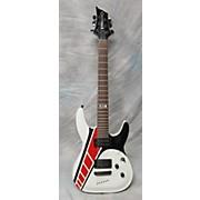DBZ Guitars DIAMOND Solid Body Electric Guitar