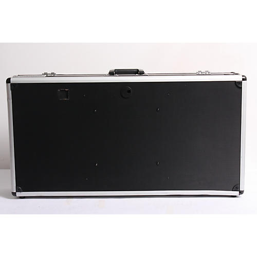 Stanton DIGIPAK Pro.V4 DJ Package  889406263741