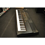 Technics DIGITAL ENSEMBLE PR110 Digital Piano