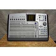 Tascam DIGITAL PORTASTUDIO 2488 MultiTrack Recorder