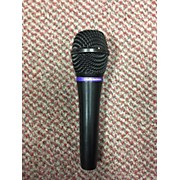 Audio-Technica DIGITAL REFERENCE Dynamic Microphone