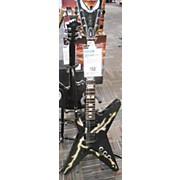 Dean DIME BOLT Solid Body Electric Guitar