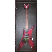 Washburn DIME G17 Solid Body Electric Guitar