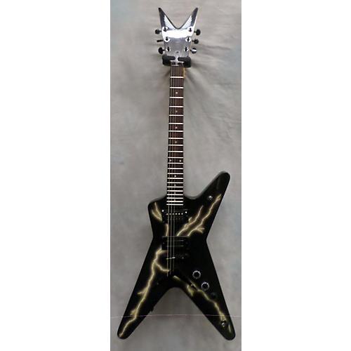 Dean DIME ML BOLT Solid Body Electric Guitar