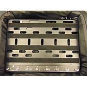 Voodoo Lab DINGBAT PX Pedal Board