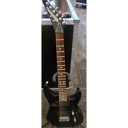 Jackson DINKY REVERSE Solid Body Electric Guitar