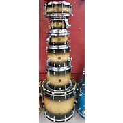 Ddrum DIOS SERIES Drum Kit