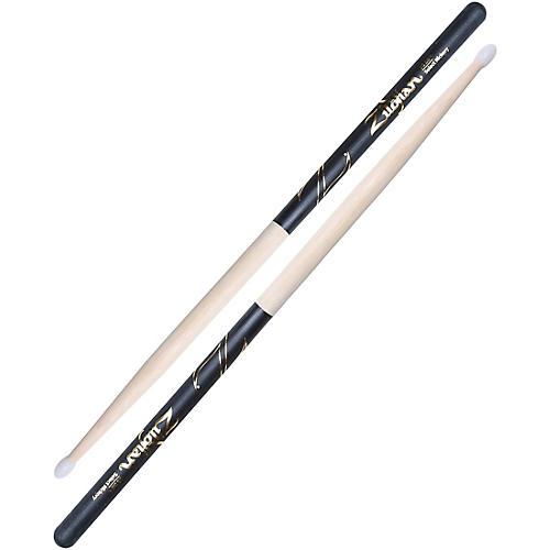 Zildjian DIP Drumsticks