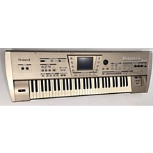 Roland DISCOVER 5 Arranger Keyboard
