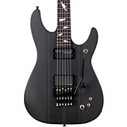 Schecter Guitar Research DJ Ashba Signature Electric Guitar