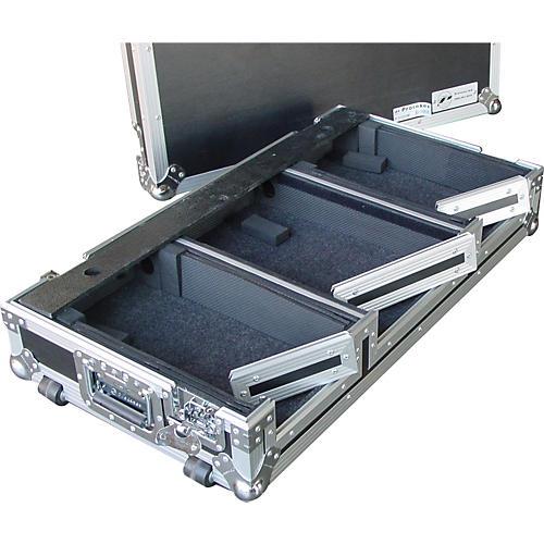 Eurolite DJ CD Player Case-thumbnail
