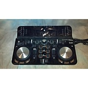 Hercules DJ DJ CONTROL WAVE DJ Mixer