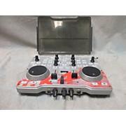 Hercules DJ DJ Console Mk4 DJ Controller