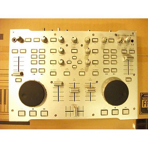 Hercules DJ Console RMX DJ Controller-thumbnail