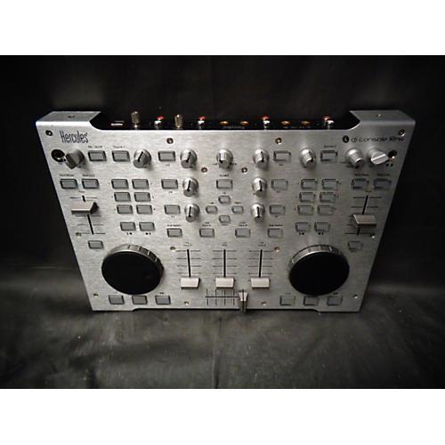 Hercules DJ DJ Console RMX DJ Controller