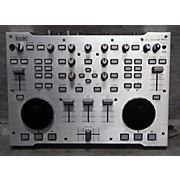 Hercules DJ Console RMX DJ Mixer