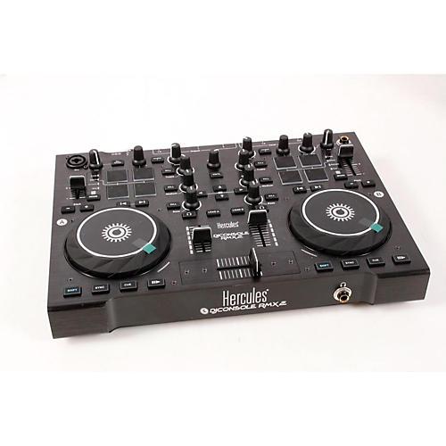 Hercules DJ DJ Console RMX2  888365158334