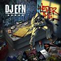 Alliance DJ EFN - Another Time thumbnail