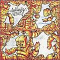 Thud Rumble DJ Qbert Breaktionary CD  Thumbnail