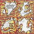 Thud Rumble DJ Qbert Breaktionary Vol. 3 - Vinyl Record-thumbnail