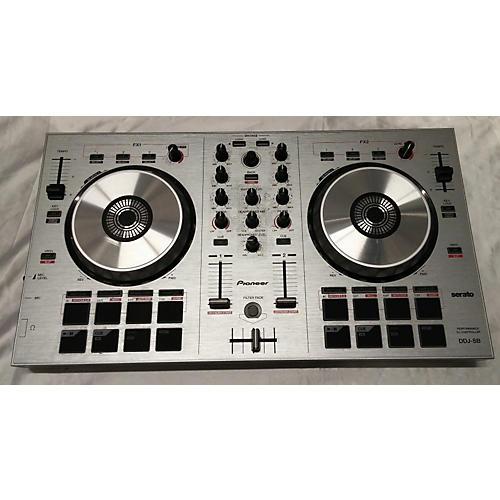 Pioneer DJ SB S DJ Controller