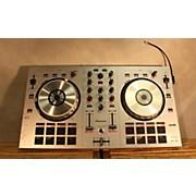 Pioneer DJ-SBS DJ Mixer