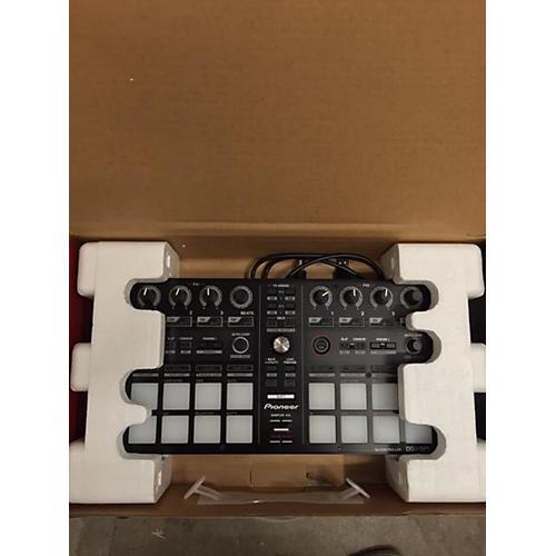 Pioneer DJ- SP1 DJ Controller-thumbnail