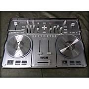 Vestax DJ SPIN DJ Controller