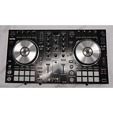 Pioneer DJ-SR DJ Controller