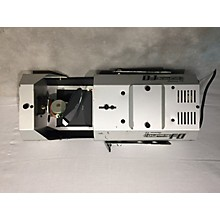 American DJ DJ Scan 250 EX DMX Scanner Intelligent Lighting