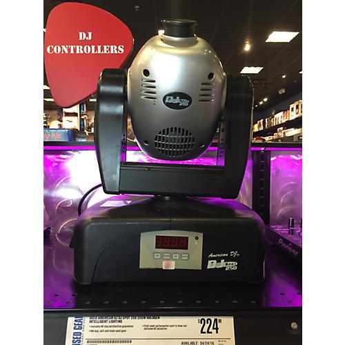 American DJ DJ Spot 250 250W Halogen Intelligent Lighting