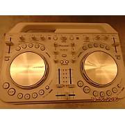 Pioneer DJ-weGo 2-w DJ Controller