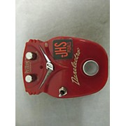 Danelectro DJ1 Pastrami Overdrive JH MOD Effect Pedal