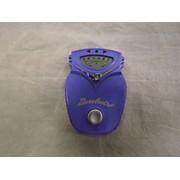 Danelectro DJ25 Chromatic Tuner Pedal
