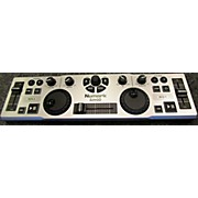 Numark DJ2GO DJ Controller