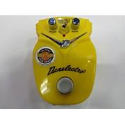 Danelectro DJ5 Tuna Melt Tremolo Effect Pedal