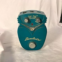 Danelectro DJ9 Surf And Turf Compressor Effect Pedal