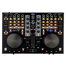 Stanton DJC.4 Virtual DJ Digital Workstation Level 1