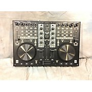 Stanton DJC4 DJ Controller