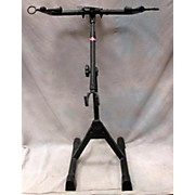 LP DJEMBE STAND Percussion Stand
