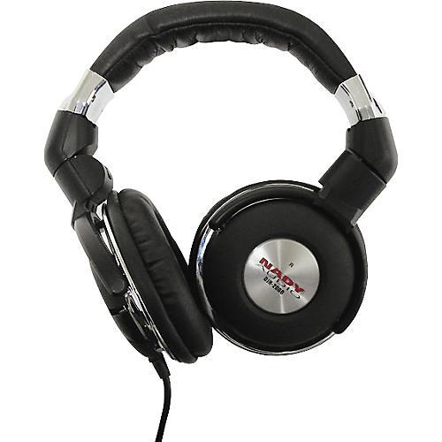 Nady DJH-2000 DJ Headphones-thumbnail