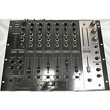 Pioneer DJM-1000 DJ Mixer