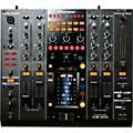 Pioneer DJM-2000 Professional DJ Mixer  Thumbnail