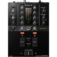 Pioneer DJ DJM-250MK2 2-channel DJ Mixer with rekordbox