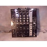 Pioneer DJM-750 DJ Mixer